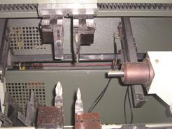 MULTIMATIK CNC V.1d